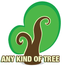 Any Kind of Tree Service