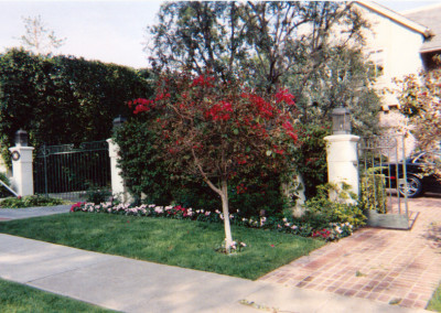landscaping2